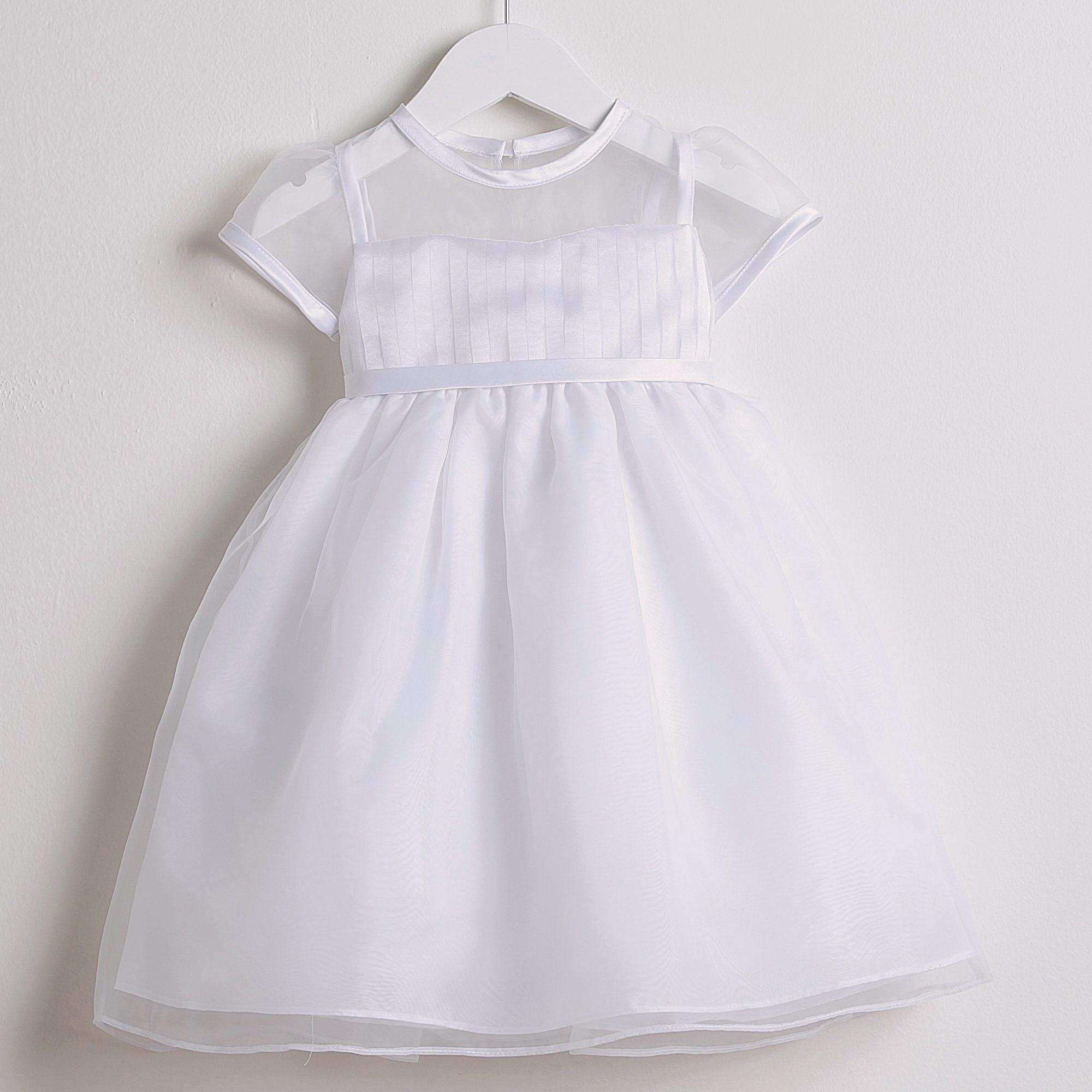 Toddler boutique dresses