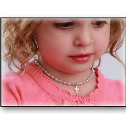 429b56274 Baby Fashion Boutique