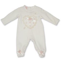 Easter Dresses And Outfits Baby Bling Street
