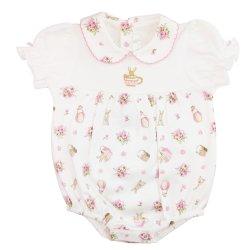 992183fe8 Baby Threads