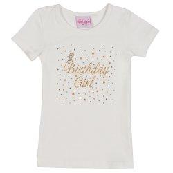 c6bc1c92 Shirts, Tops & Tees - Baby Bling Street