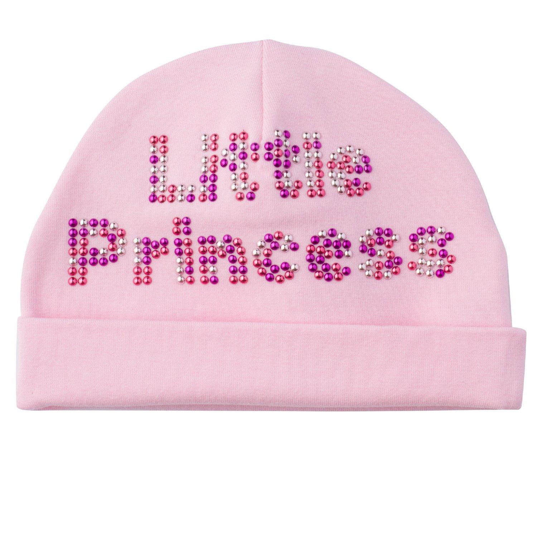 1365e0369f3 Bari Lynn Hair Accessories-Baby Hats