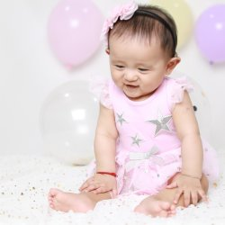 624800f295 Baby Fashion Boutique | Toddler Fashion Clothes - Baby Bling Street