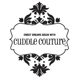 Cuddle Couture | High-End Baby Clothes Brands | Baby Bling Street Baby Fashion Boutique