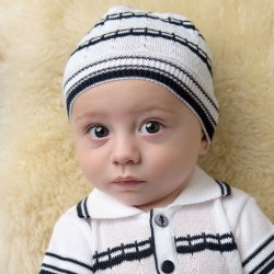 5b0daaf99e34 Dolce Goccia - Baby Bling Street