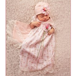 7c31e0632f2 Special Occasion Dresses and Outfits - Baby Bling Street