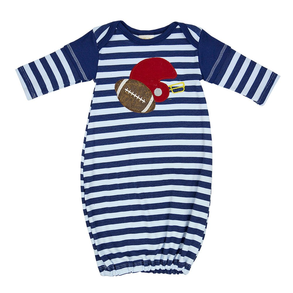 Find great deals on eBay for newborn gown and hat. Shop with confidence.