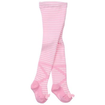 Shop baby girl bottoms at bestkapper.tk Visit Carter's and buy quality kids, toddlers, and baby clothes from a trusted name in children's apparel. Shop baby girl bottoms at bestkapper.tk Visit Carter's and buy quality kids, toddlers, and baby clothes from a trusted name in children's apparel. baby girl leggings and pull-on knit pants keep her.