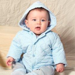 Les baby boy | XXX photo)