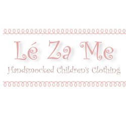 Le Za Me | Baby Bling Street Baby Fashion Boutique