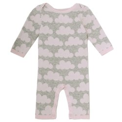 873fac55b403 Le Top Baby Clothing - Baby Bling Street