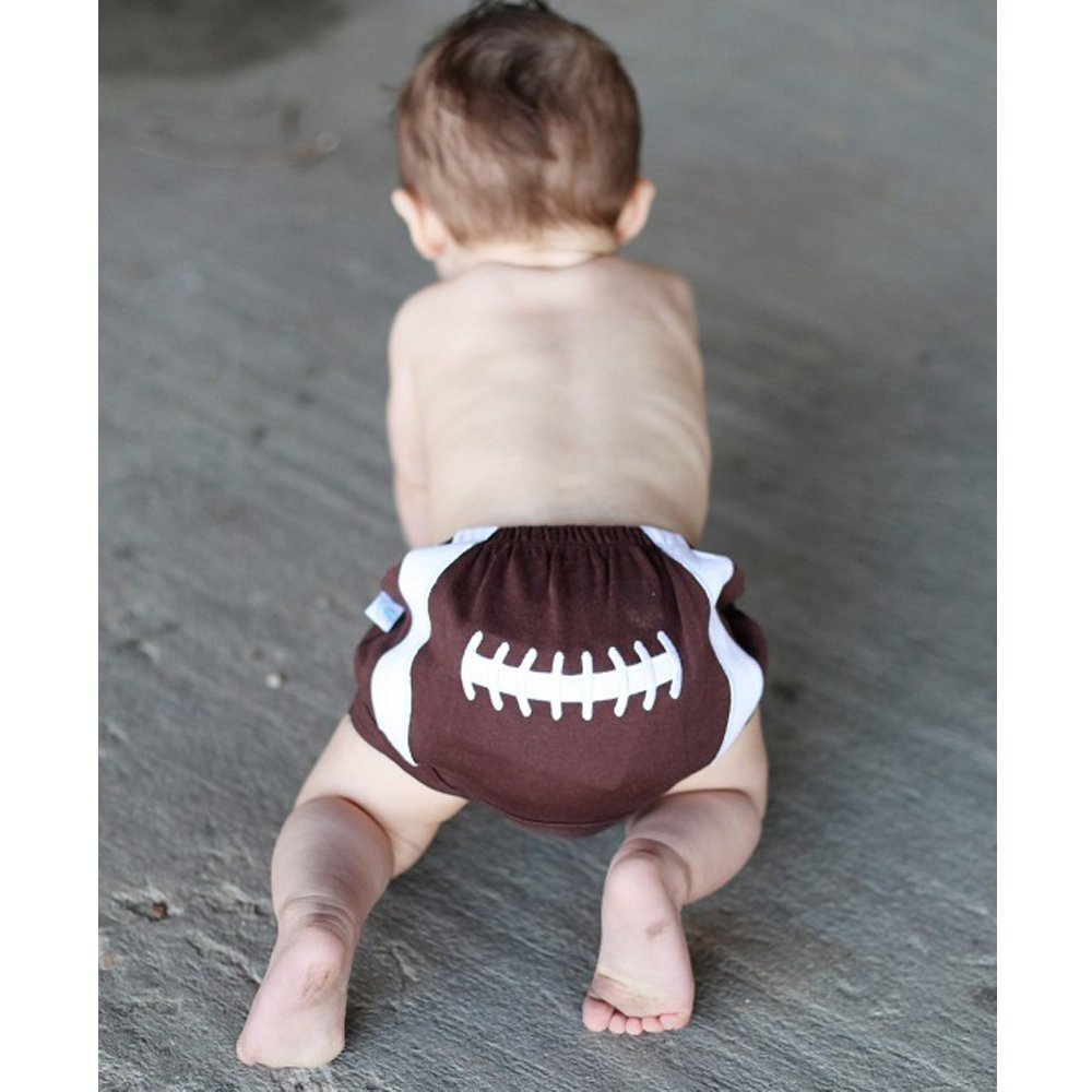 Football Fan | Baby Bling Street Baby Fashion Boutique