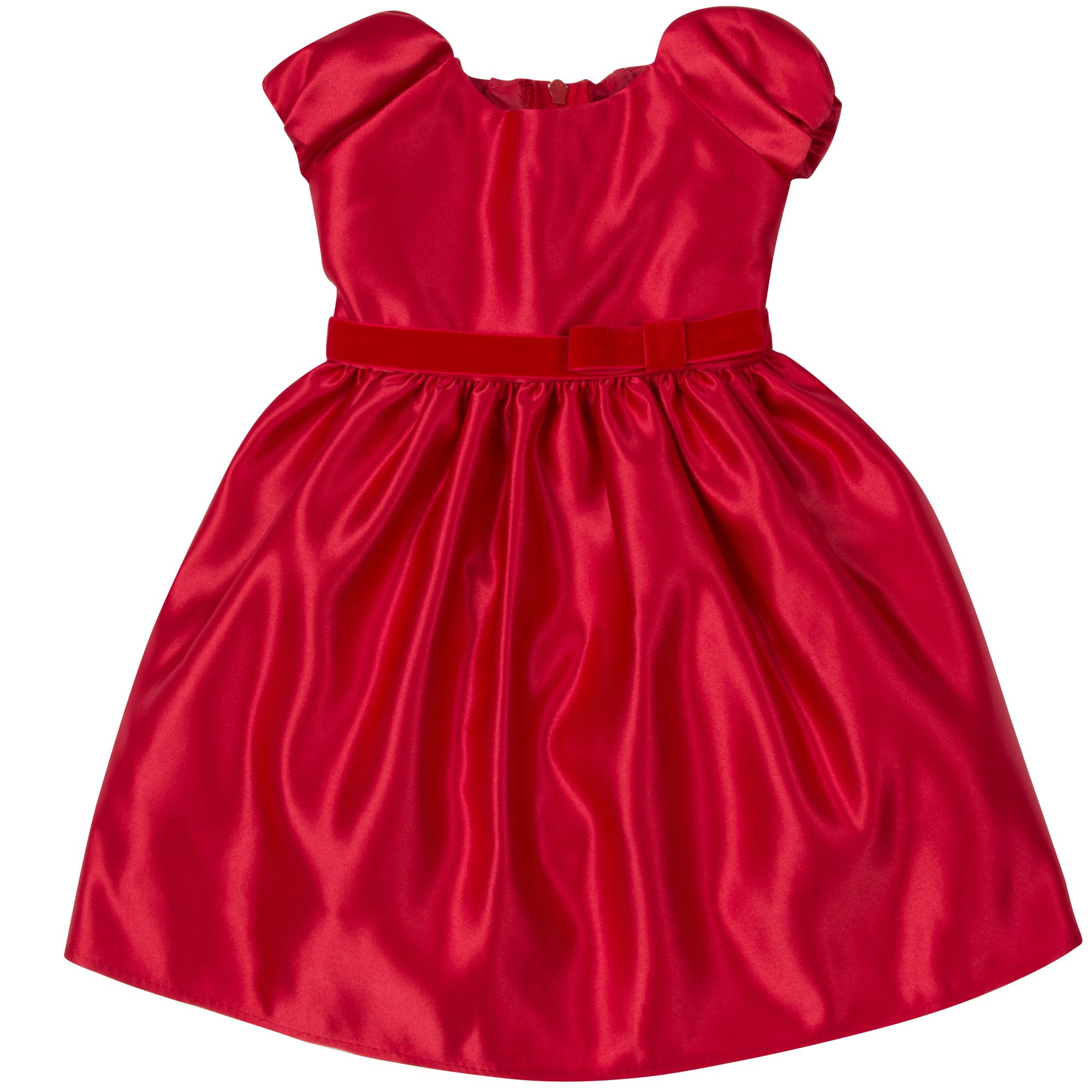 Holiday &amp Christmas Dresses by Sweet Kids