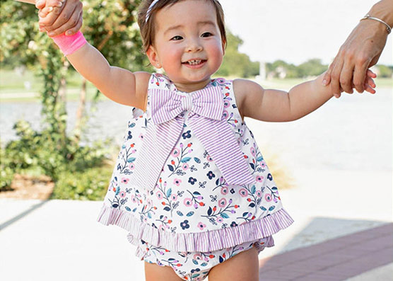 821bc752a Baby Fashion Boutique | Toddler Fashion Clothes - Baby Bling Street